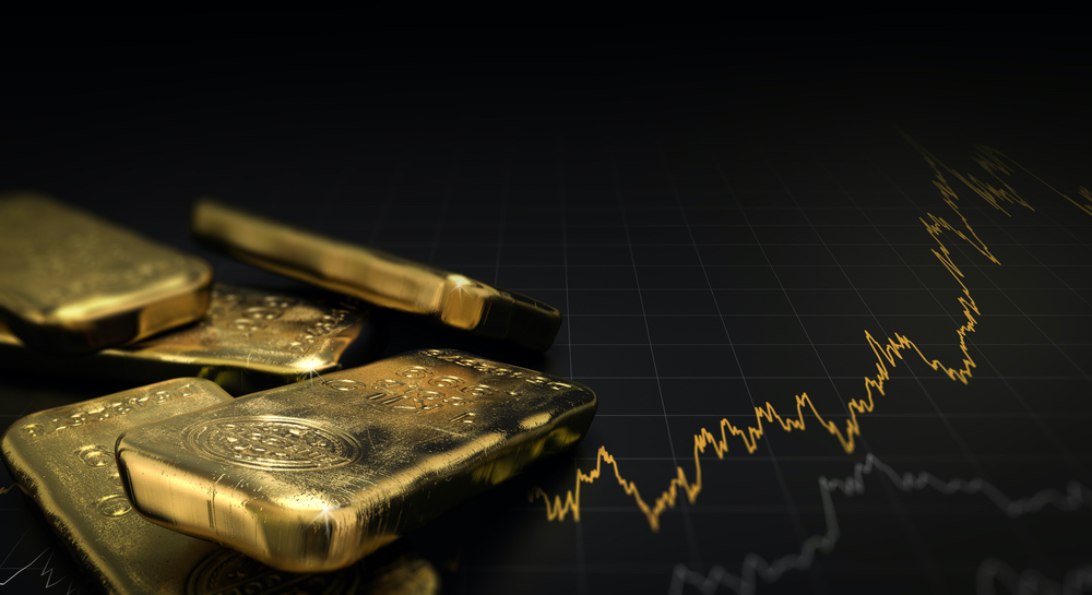 Are gold-backed ETFs a good way to own gold?